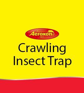 Aeroxon Crawling Insect Trap