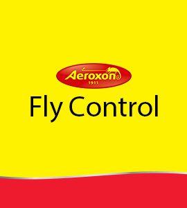 Aeroxon Fly Control