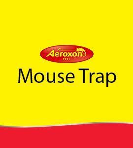 Aeroxon Mouse Trap