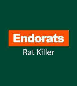 Endorats Rat Killer