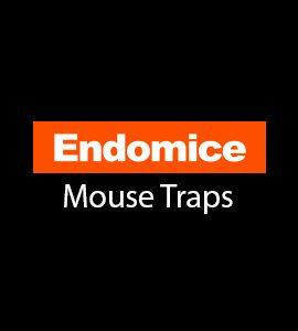 Endomice Mouse Traps